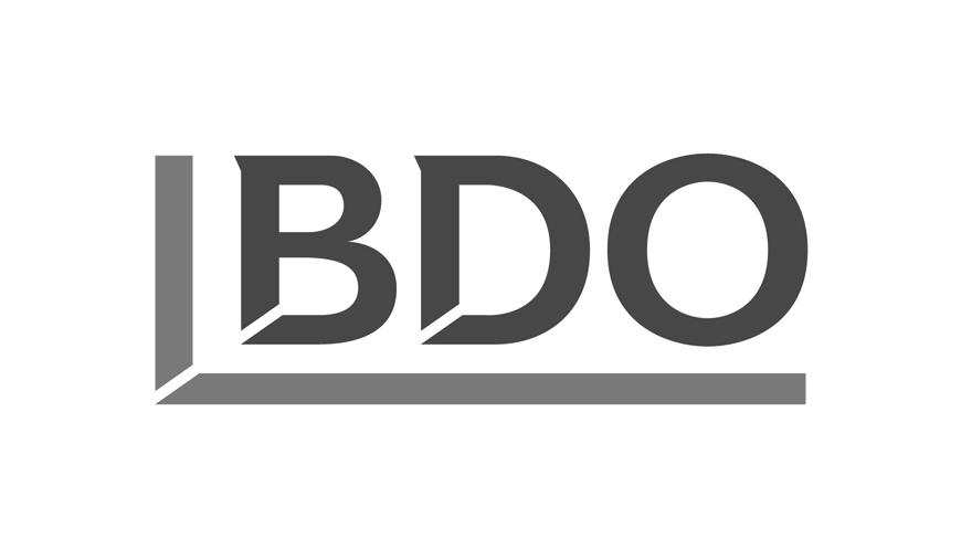 BDO_logo_1
