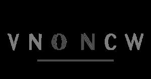 Logo-VNO-NCW